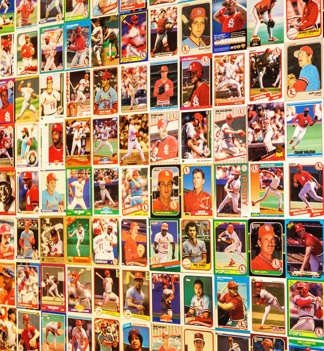sports cards guide boom mobile