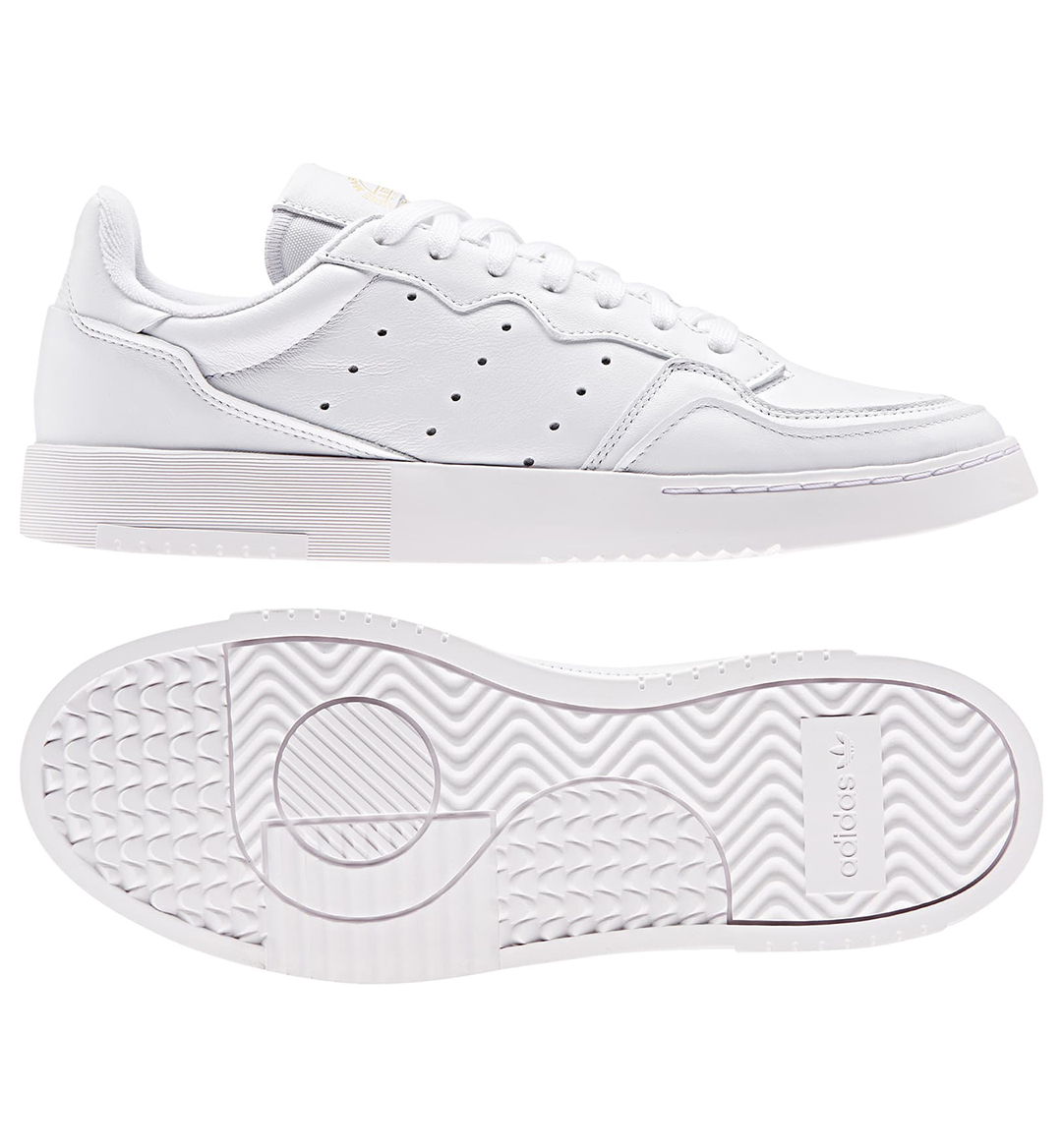 wimbledon white sneakers summer 2019 mobile