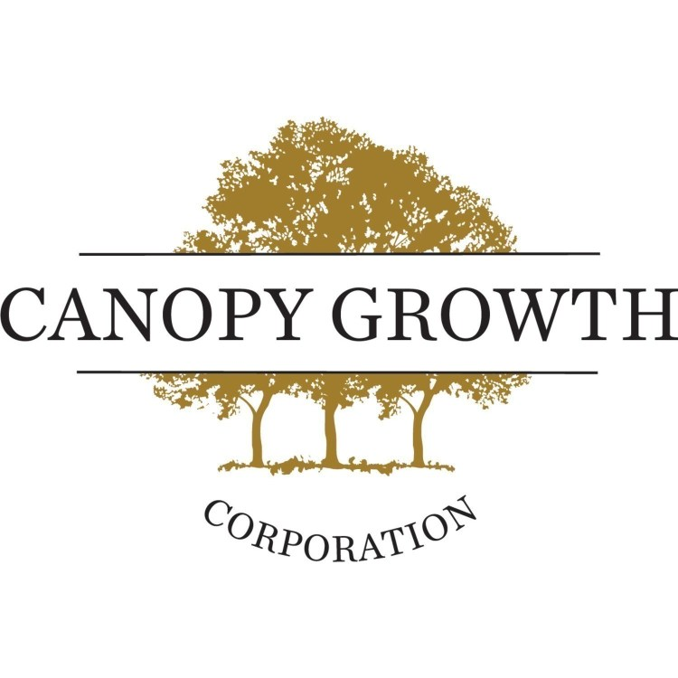 canopy growth corporation canopy growth strengthens position as 1