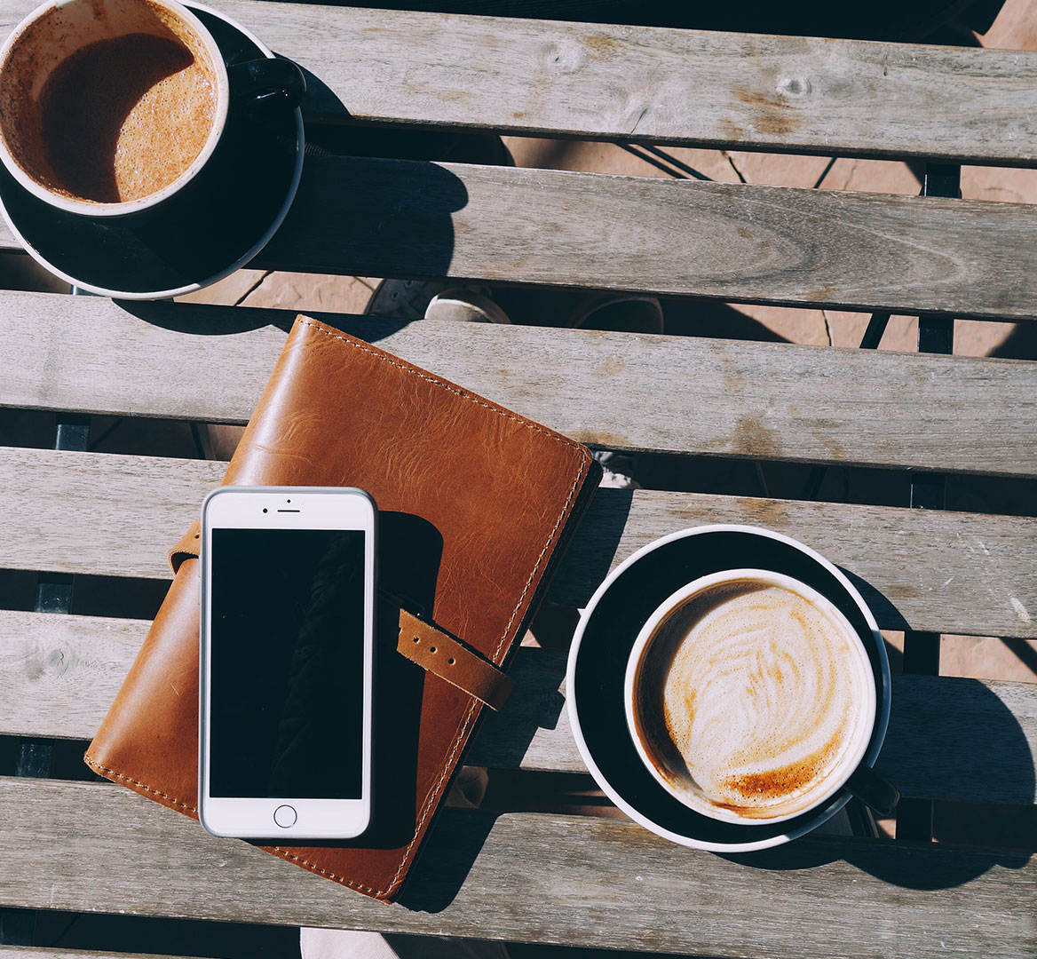 freelancer mobile