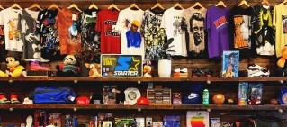 vintage tee shopping tips tricks hero