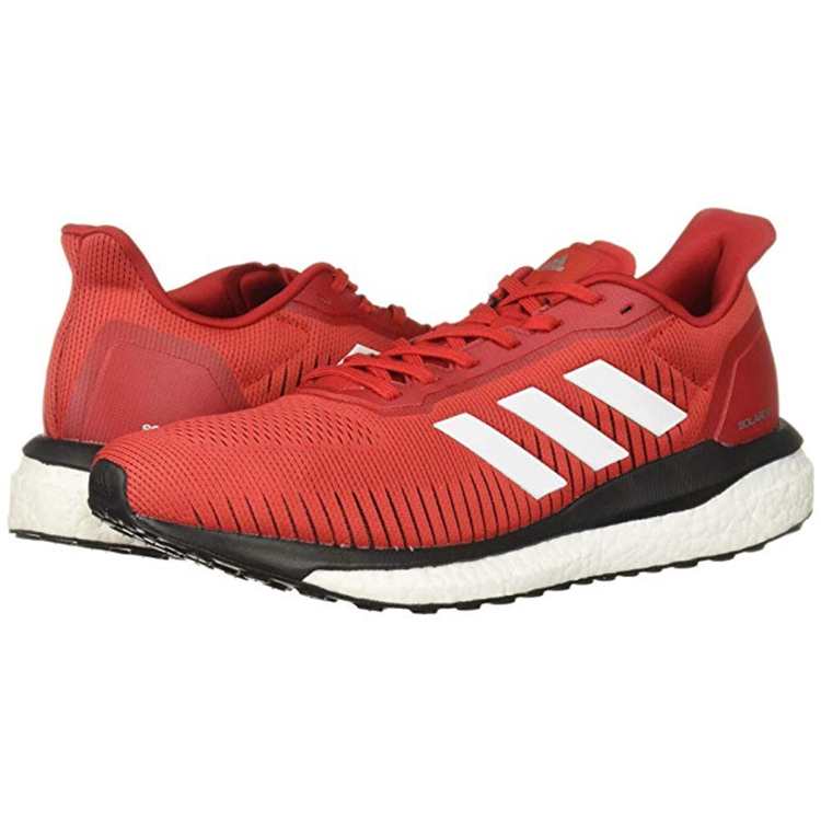 adidas sneaker running