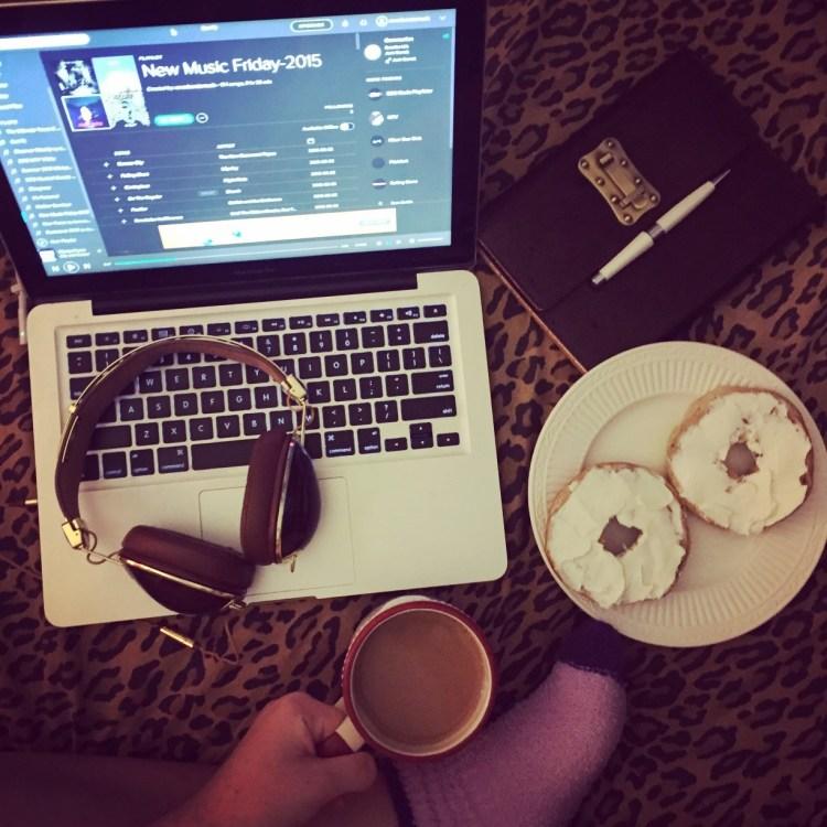 music blogger t20 x216rr