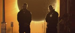 nashville hip hop rap desktop