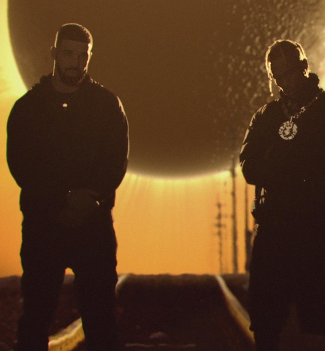 nashville hip hop rap mobile