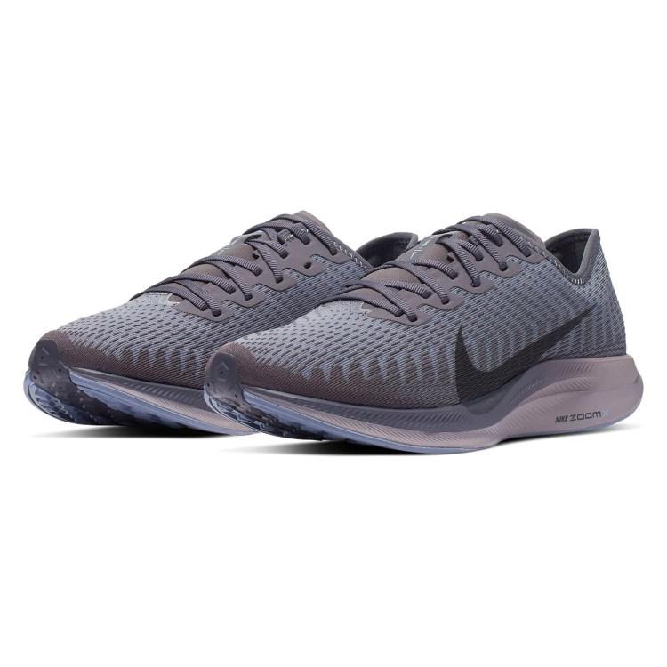running sneaker nike zoom