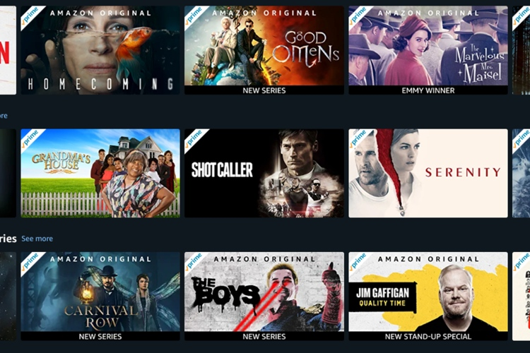 streaming amazon prime video costs article
