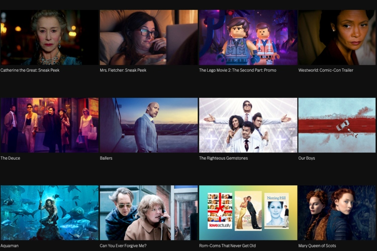 streaming hbo now costs article