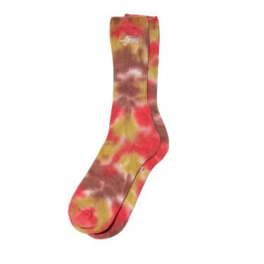 stussy sock