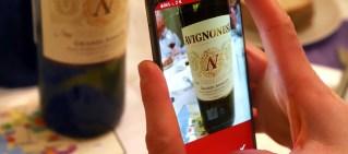 wine desktopimage