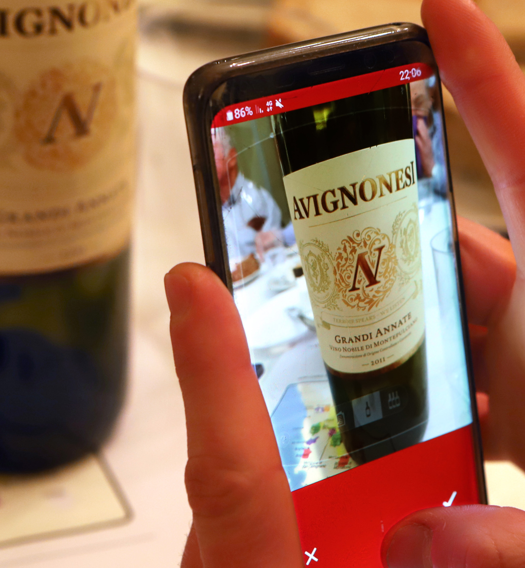 wine mobileimage