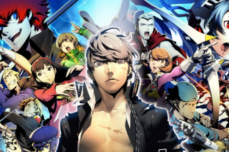 best fighting games persona 4 2014 in article