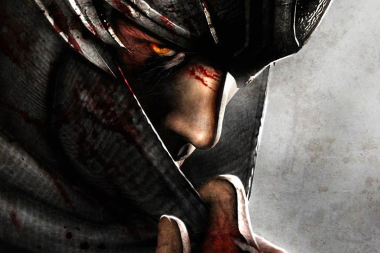 gaming reboot ninja gaiden