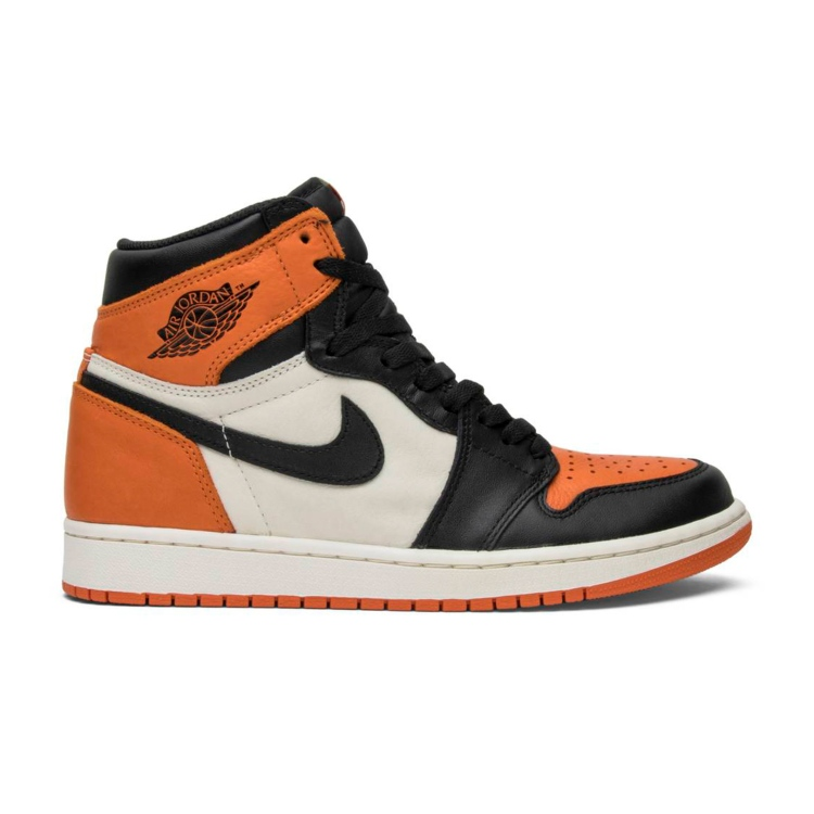 halloween sneakers jordan