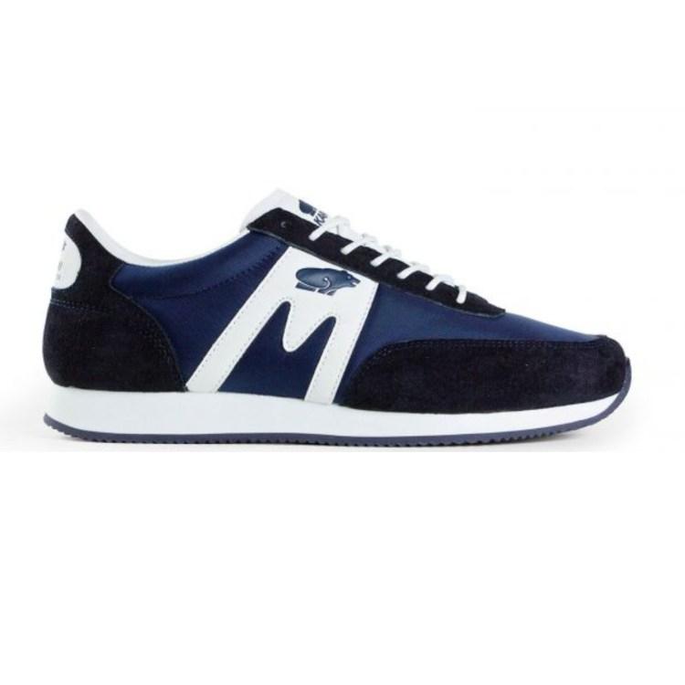 karhu sneaker navy