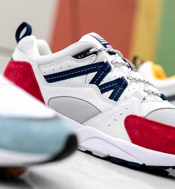 karhu sneakers kanye west adidas hero