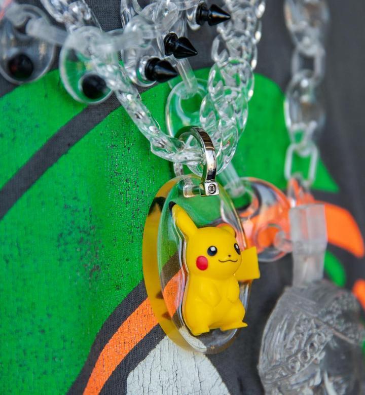 kristopher kites age jewelry instagram interview pokemon