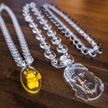 kristopher kites jewelry 2