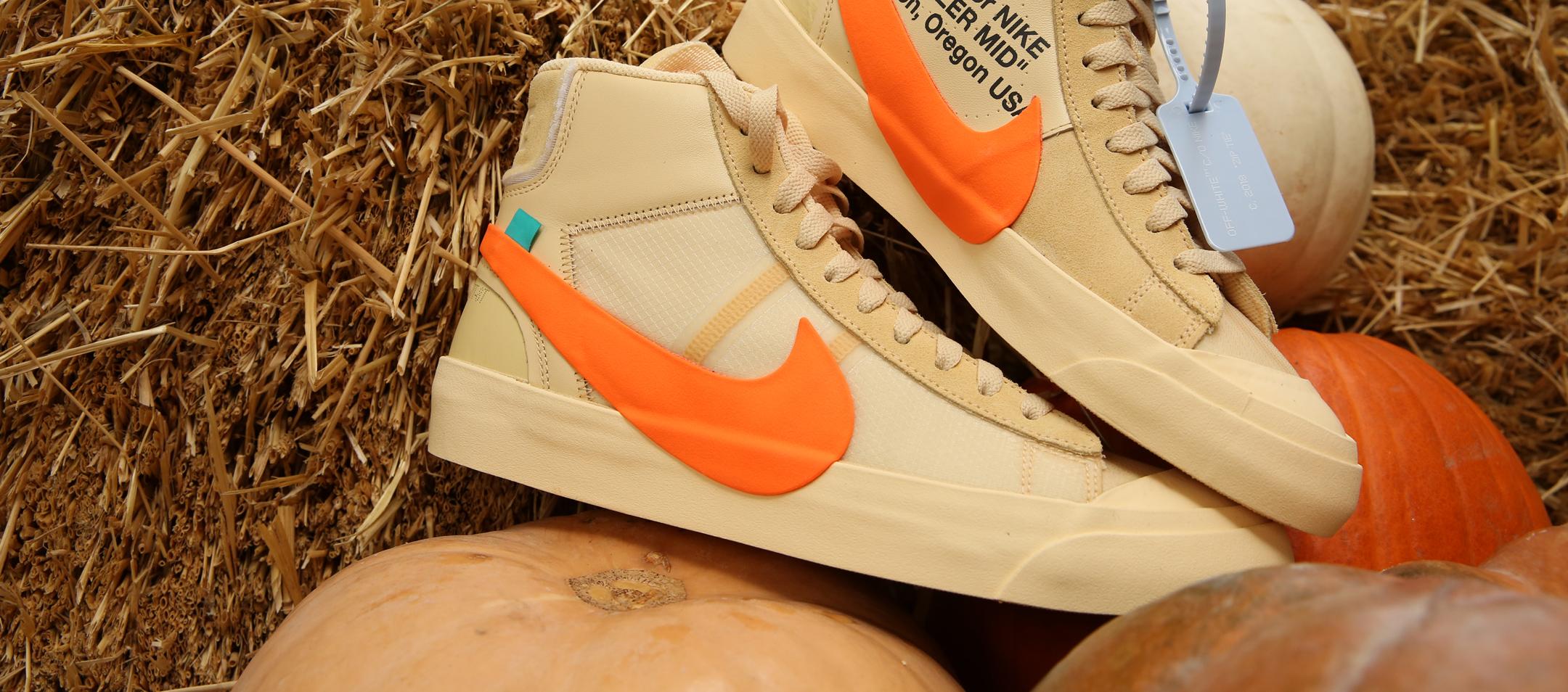 Halloween Sneakers Pumpkin Sneakers Art Hand painted Halloween Skeaners Handpainted Pumpkin Halloween Shoes Sugar Skull Halloween Shoes