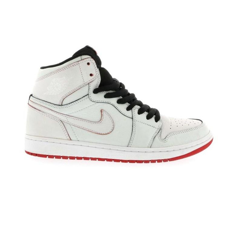 best sneakers 2019 josh luber stockx 4