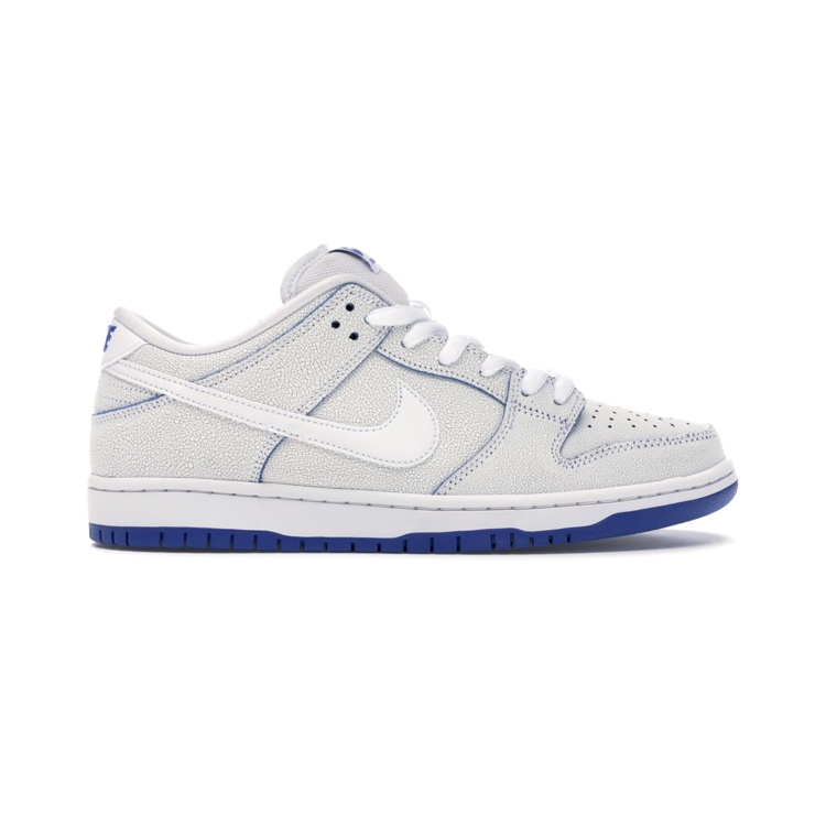 best white sneakers for men sb blue