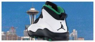 cheap sneakers under retail hero