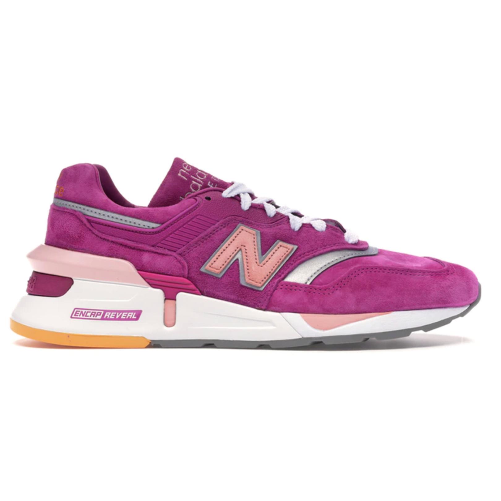 997 sport new balance bambino