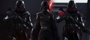 star wars games jedi fallen order universal