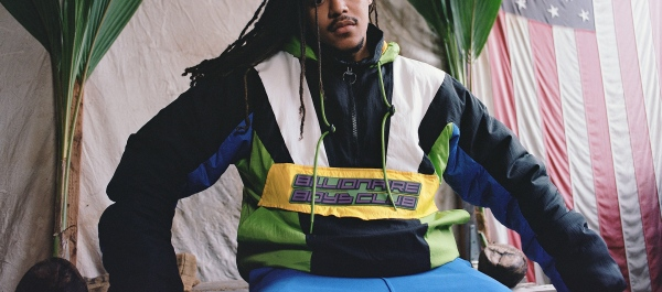 Top Streetwear Brands With Lasting Power // ONE37pm