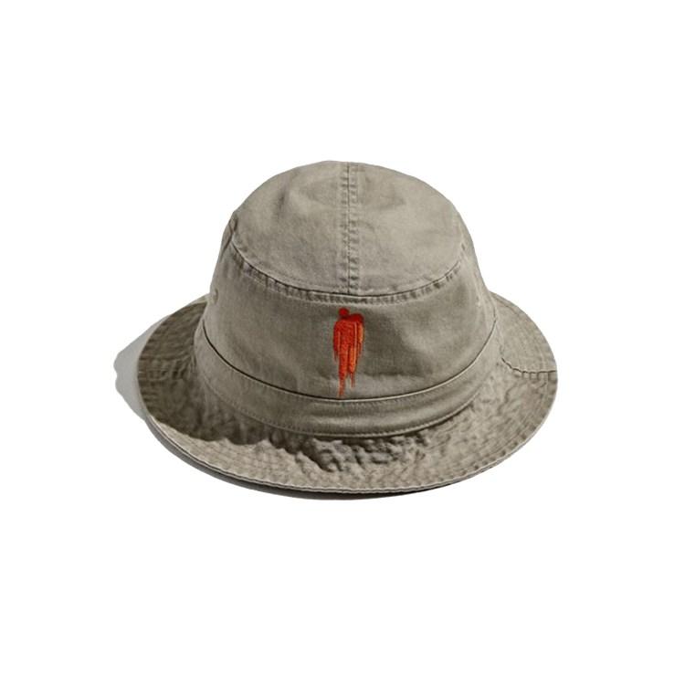 trendy bucket hats mens 1