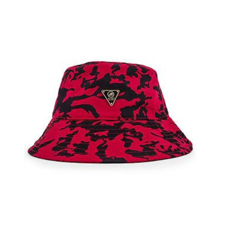 trendy bucket hats mens 10