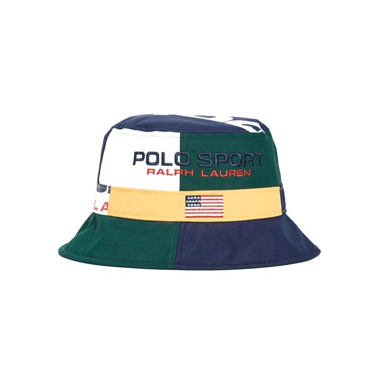 trendy bucket hats mens 2
