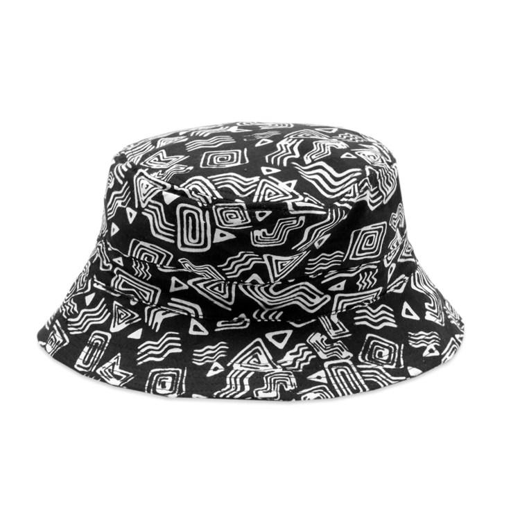 trendy bucket hats mens 7