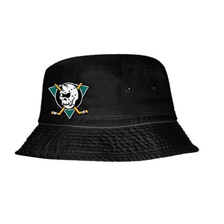 trendy bucket hats mens 9