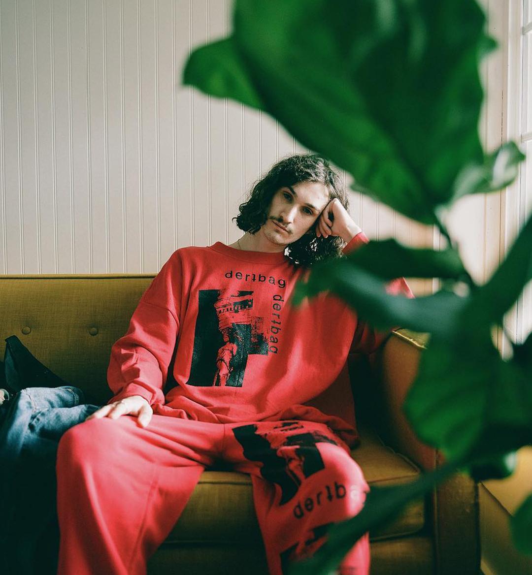 dertbag clothing philip post kanye interview mobile