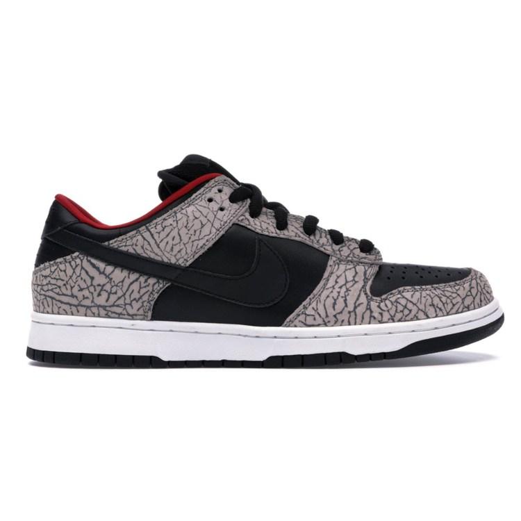 gary vee favorite sneakers 3
