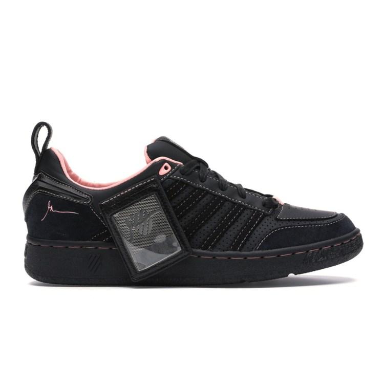 gary vee favorite sneakers 6