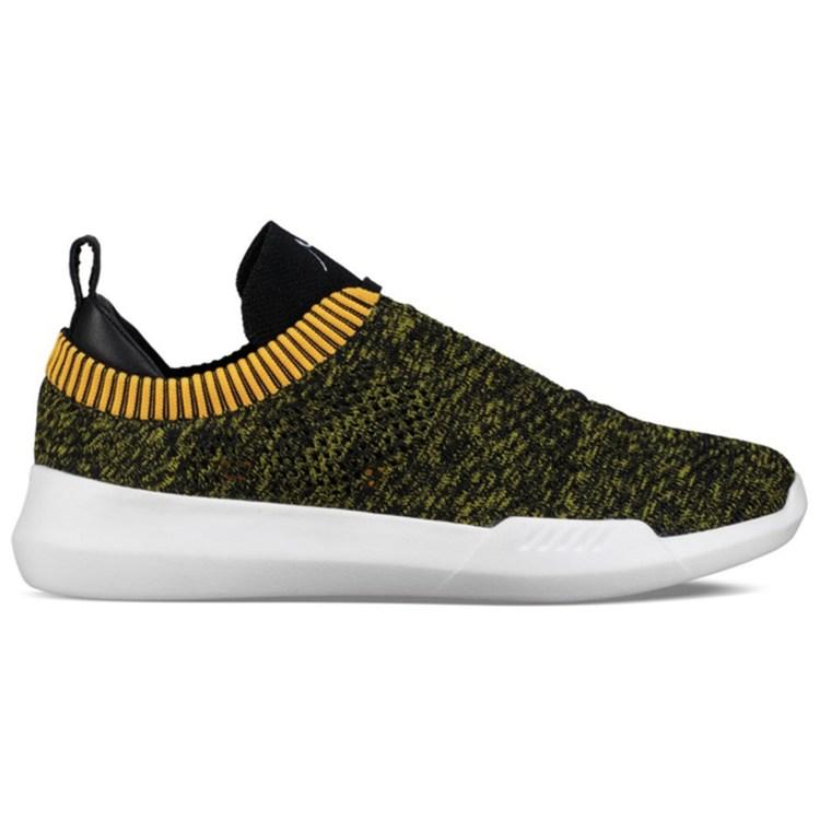 gary vee favorite sneakers 7