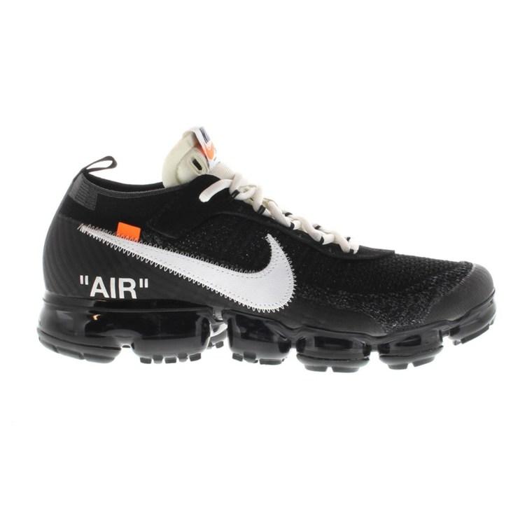 gary vee favorite sneakers 8