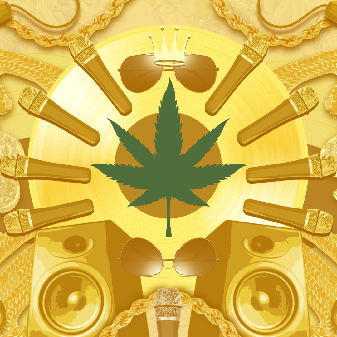 cannabishits cover mobile
