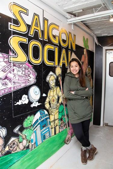 saigon social 1