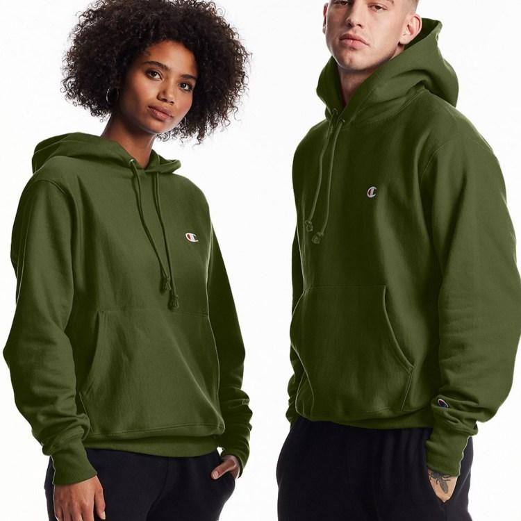 best hoodie brands 2