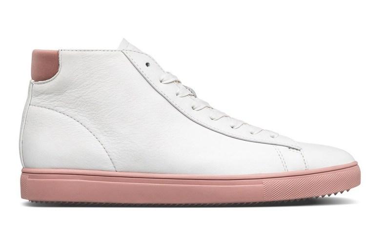 clae sneakers 1