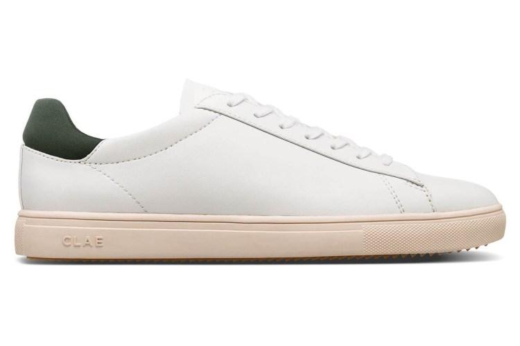 clae sneakers 2