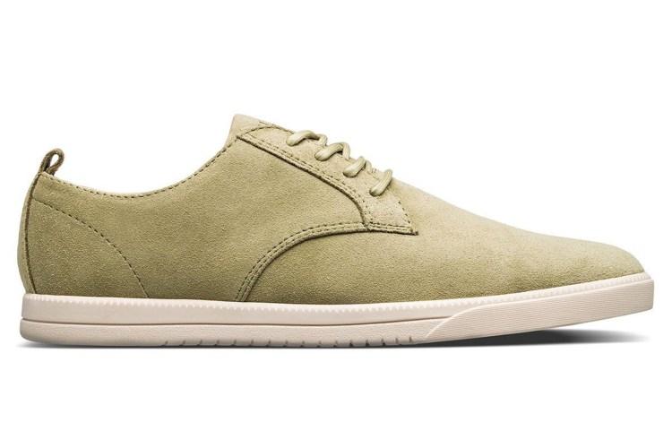 clae sneakers 3