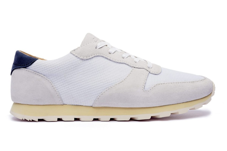clae sneakers 5