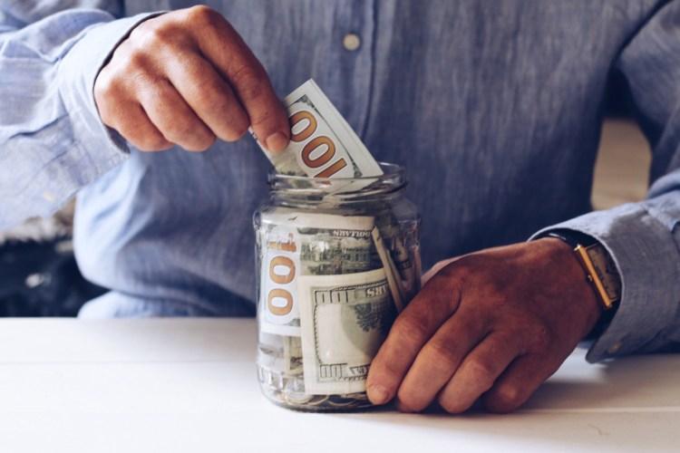 finance money hundreds financial dollars cash hundred count payment cash money t20 vkxwmg