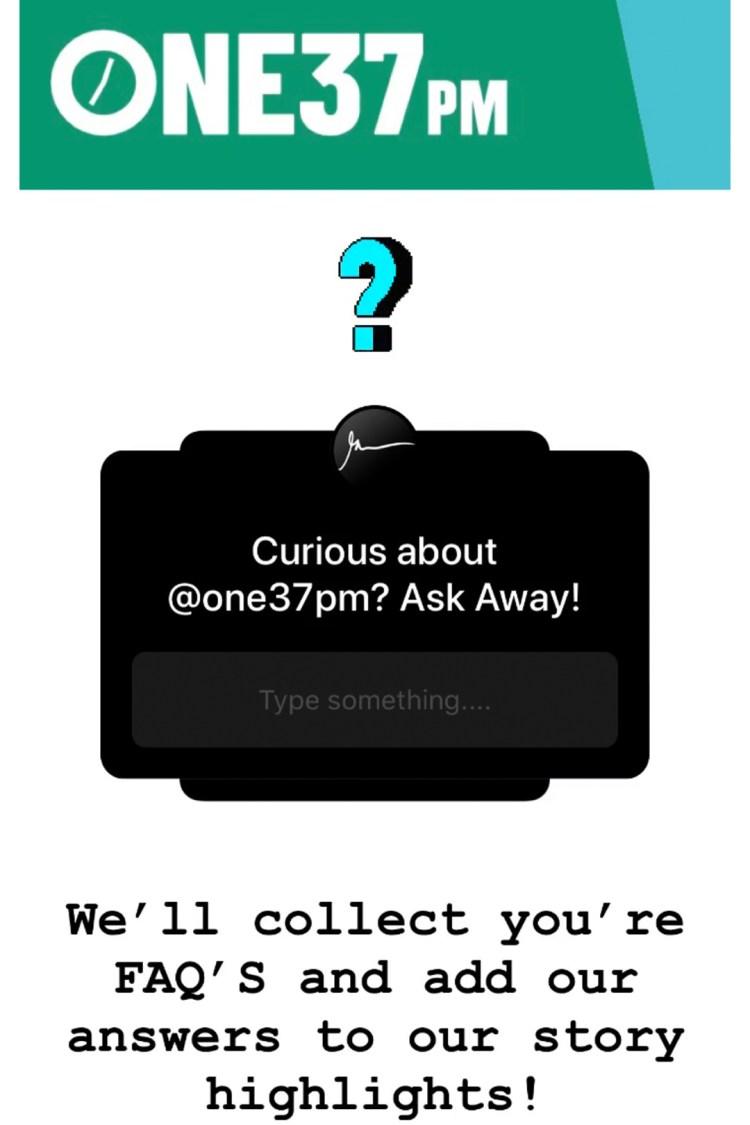 instagram questions sticker guide tips tricks 5