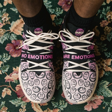 new balance no emotions are emotions 2