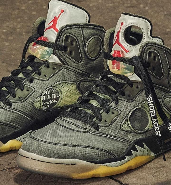 sneaker drops all star weekend hero